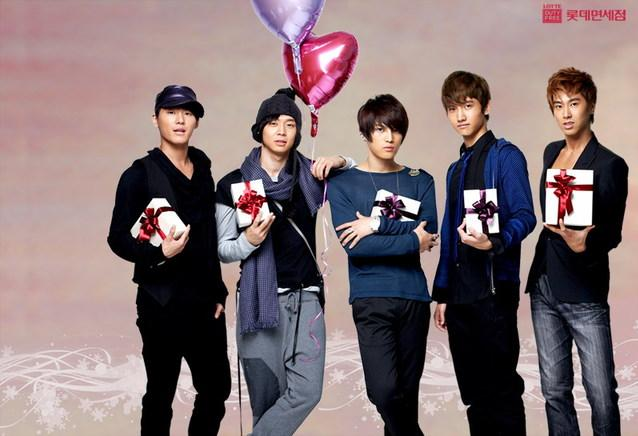 Replay-Doo's birthday Lotte-pix-dbsk-lei005