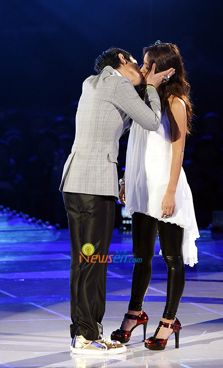 top-lee-hyori