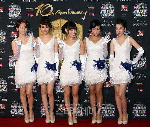 wonder-girls1