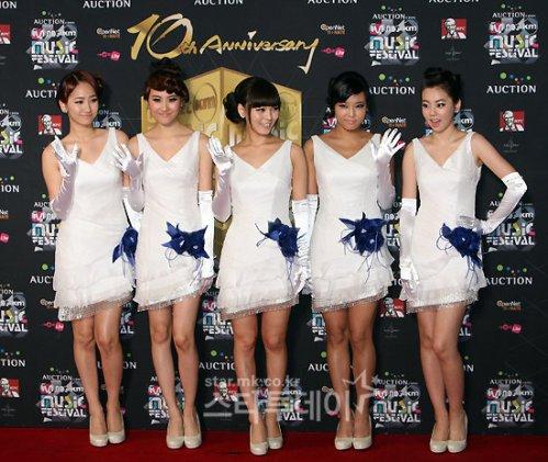 wonder-girls1