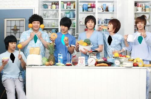 suju-fruit