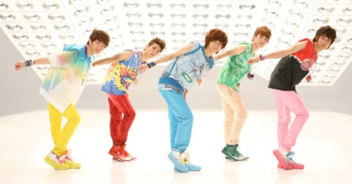 20090522_shinee_juliettemv_572